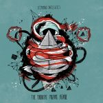 Steaming Satellites – The Mustache Mozart Affaire (CD)