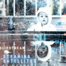 STEAMING SATELLITES – Slipstream (CD)